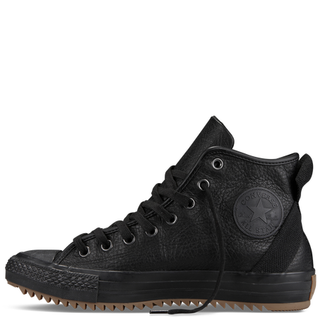 Chuck Taylor Hollis Boot  winter  shoes  converse  0387f12489