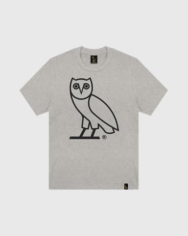095d97fa Ovo owl t-shirt in 2019 | Fresh Apparels and Accesories | Owl t ...