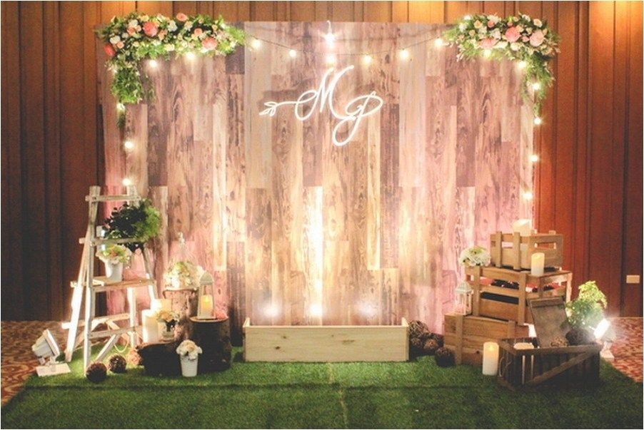 Photobooth Backdrop 24 Jb Wedding Pinterest Backdrops