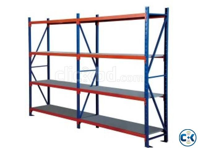 Warehouse rack in File cabinets, Office Furniture, For Sale - best price in Bangladesh Tk. 20,000 from Mirpur, Dhaka | ClickBD - Buy & sell anything in Bangladesh