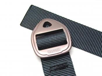 Bison Designs Danger Belt - 38MM (starting at $18.50)