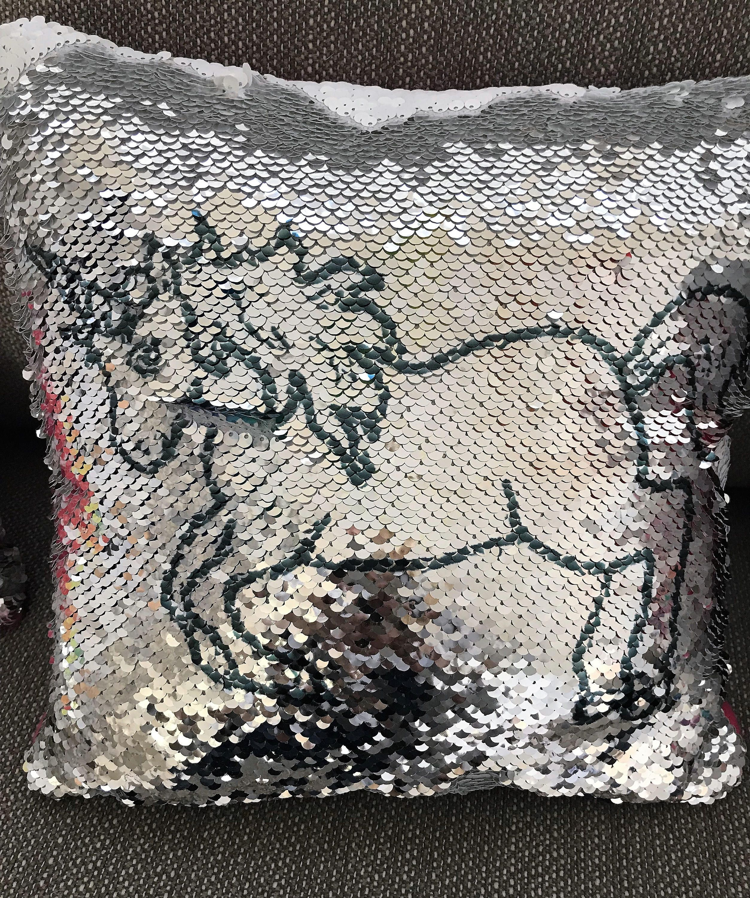 fullxfull il pillow listing cushion sequin pzsl unicorn pillows fan personalised zoom