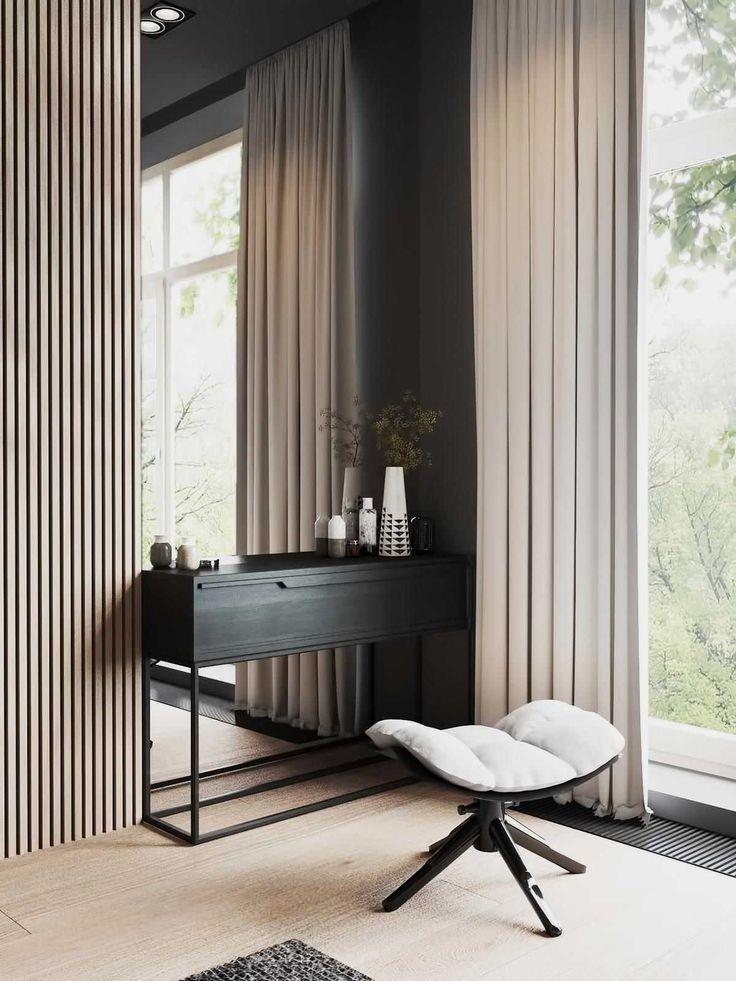 Best Feminine Industrial Bedroom Beautiful Feminine 400 x 300