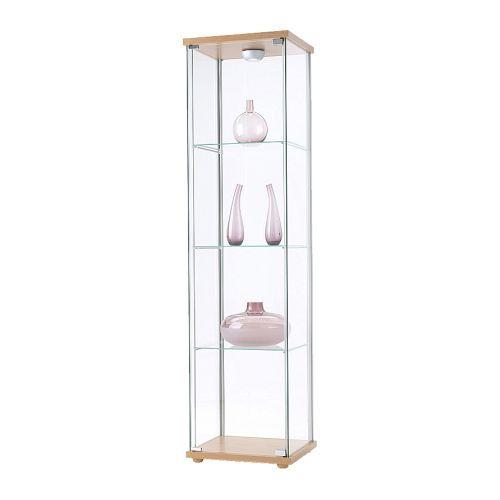 IKEA DETOLF glass cabinet for LEGO display. IKEA DETOLF glass cabinet for LEGO display   Lego love   Pinterest