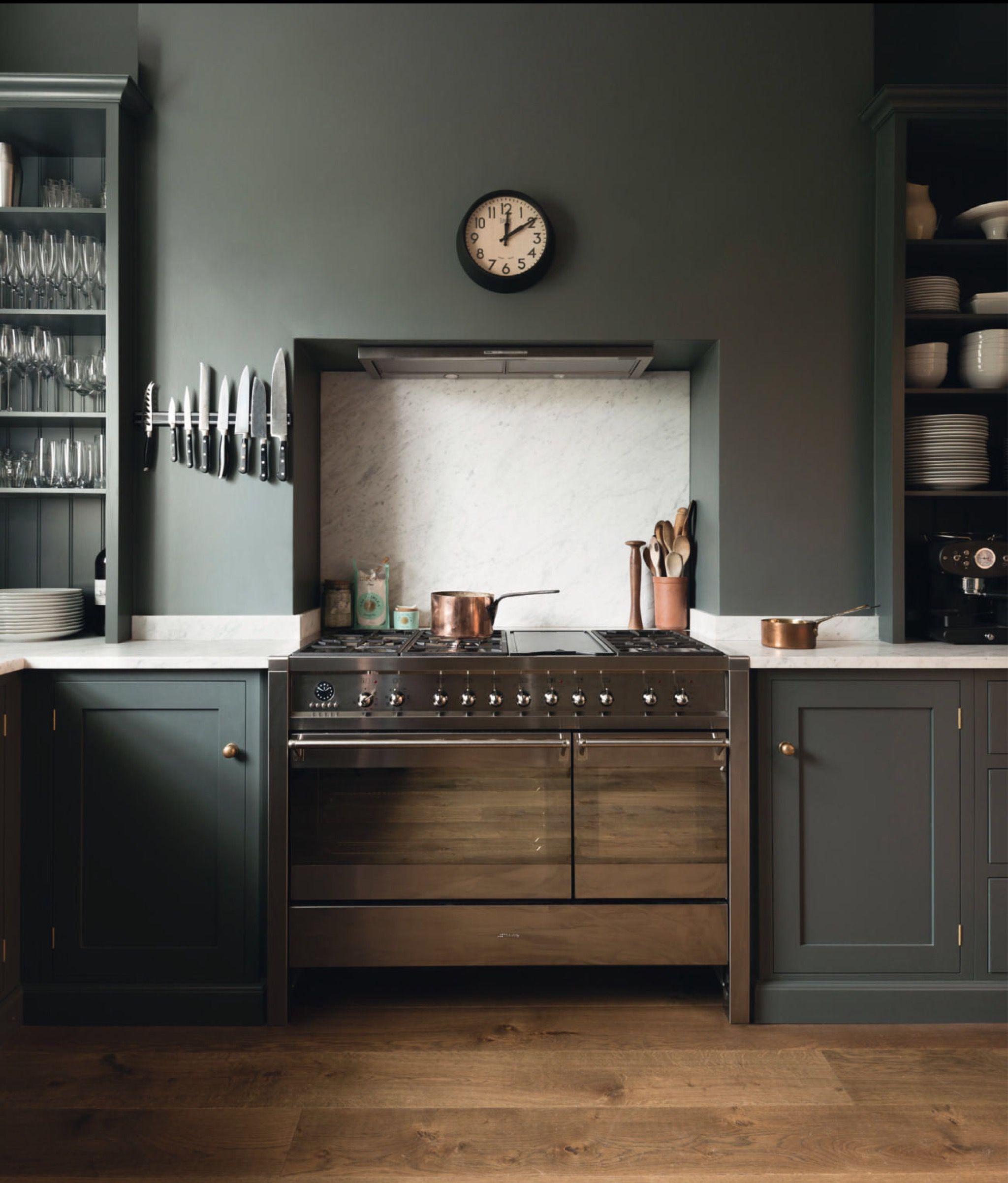 devol kitchen cocinas cocinas oscuras cocinas und mobiliario de cocina. Black Bedroom Furniture Sets. Home Design Ideas