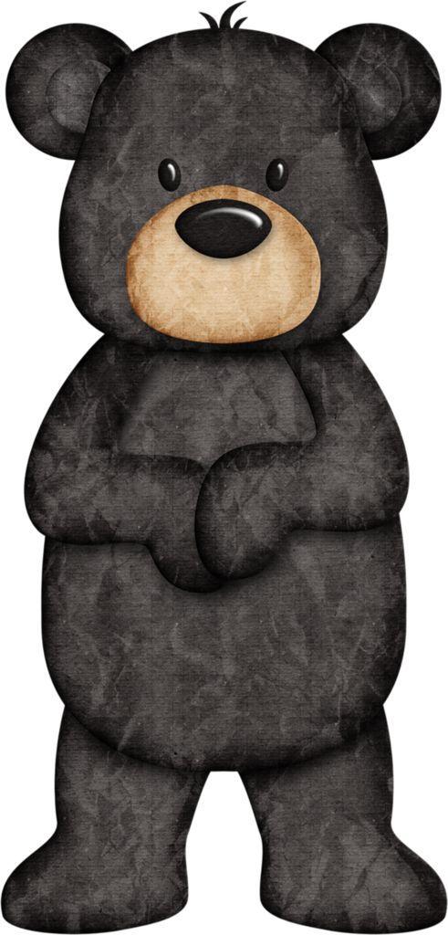 Pin By Kara Waldon On Tattoos Bear Quilts Black Bear Decor Bear Decor