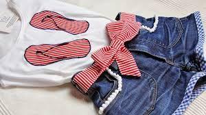 Resultado de imagen para cortar jeans en forma de corazon