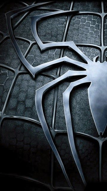 All Mobile New Wallpaper HD Spiderman | Wallpaper | Hd wallpapers for mobile, Hd phone ...