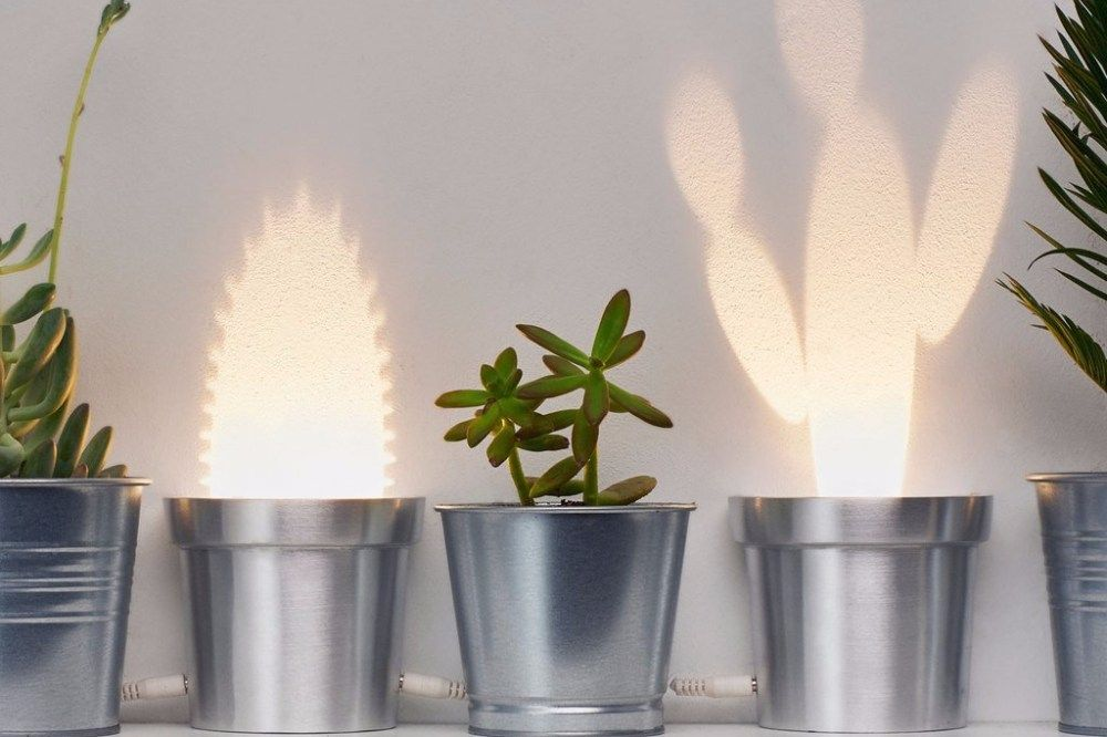 8 Desain Lampu Taman Minimalis Terunik Beda Dari Yang Lain Desain Lampu Lampu Desain