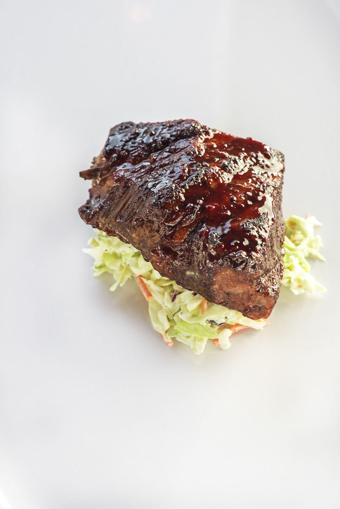 soby u0027s braised beef short ribs with cheerwine bbq sauce soby u0027s