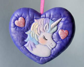 Unicorn necklace girls pendant with unicorn valentines gift for unicorn necklace girls pendant with unicorn valentines gift for girl easter gift for negle Image collections