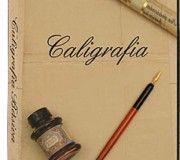 curso-de-caligrafia