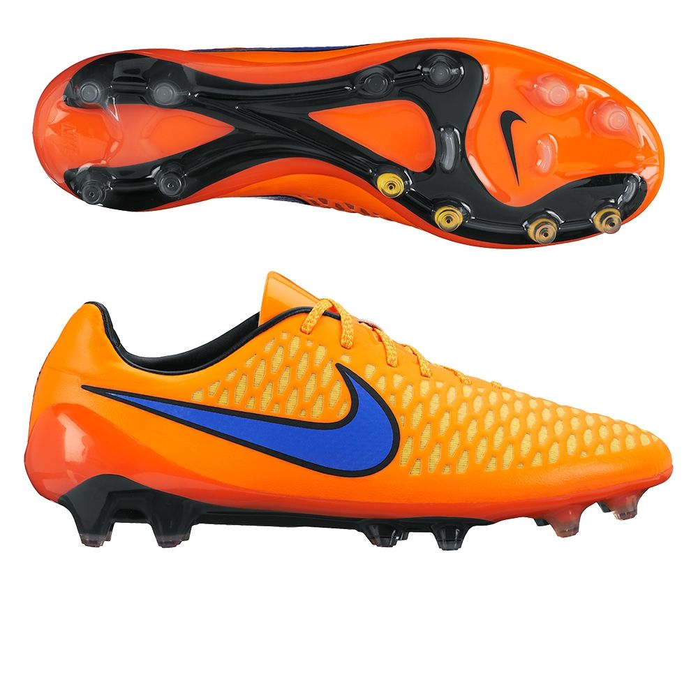 199 99 Add To Cart For Price Nike Magista Opus Fg Soccer Cleats Total Crimson Laser Orange Hyper Punch Persia Girls Soccer Cleats Soccer Cleats Nike Soccer