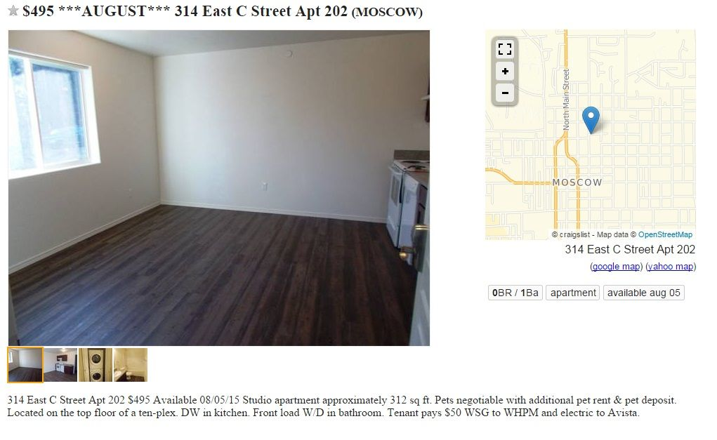 Craigslist East Idaho Pets What hotels are near east idaho aquarium? craigslist east idaho pets