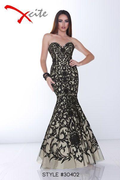 Prom dress orlando xtreme | Wedding dress | Pinterest | Prom