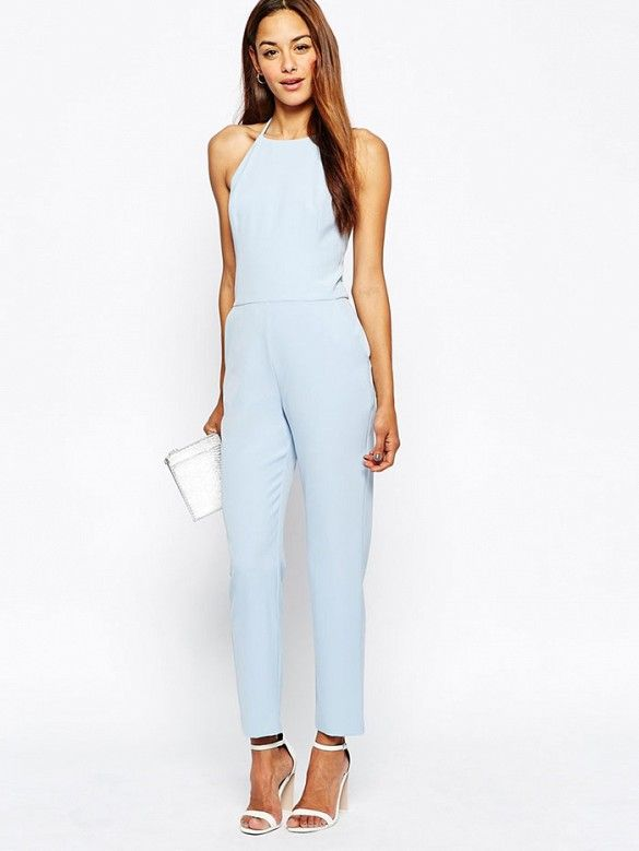 59fd24f2cc Why Jumpsuits Are the Answer to All Your Wardrobe Woes