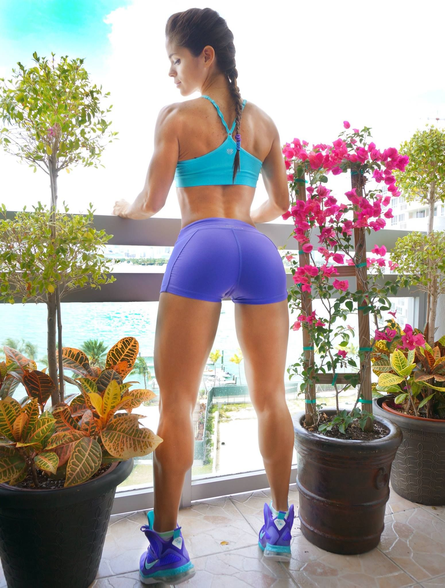 michelle lewin | big ass white girls | pinterest | michelle lewin