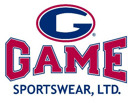 Search all discounted Game Sportswear apparel by clicking the picture.