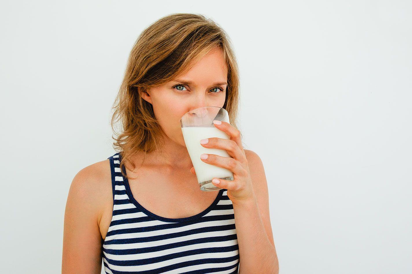 Трехдневная кефирная диета можно ли пить воду