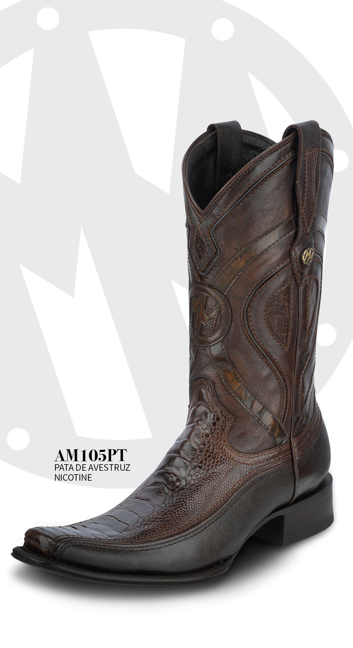 539a1fda60 Botas vaqueras.  Boots  rodeo  vaqueros  westernstyle  botasdehombre   botasvaqueras  botasdepiel  botasdepielexótica