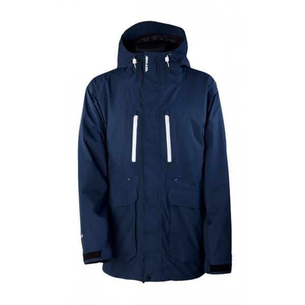Купить куртка gore tex