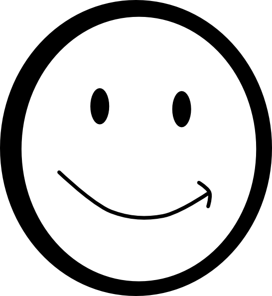 photograph about Free Printable Smiley Faces Clip Art known as printable satisfied humorous experience visuals Smiley Confront Emoticon