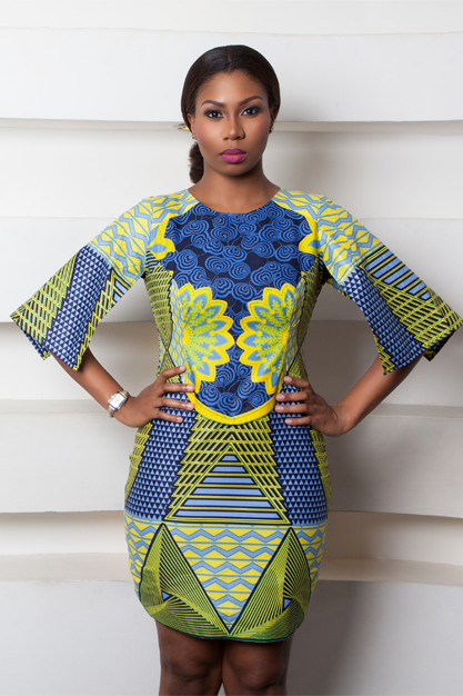 Stylistagh+African+Prints+New+Collection+Zen+Magazine ...
