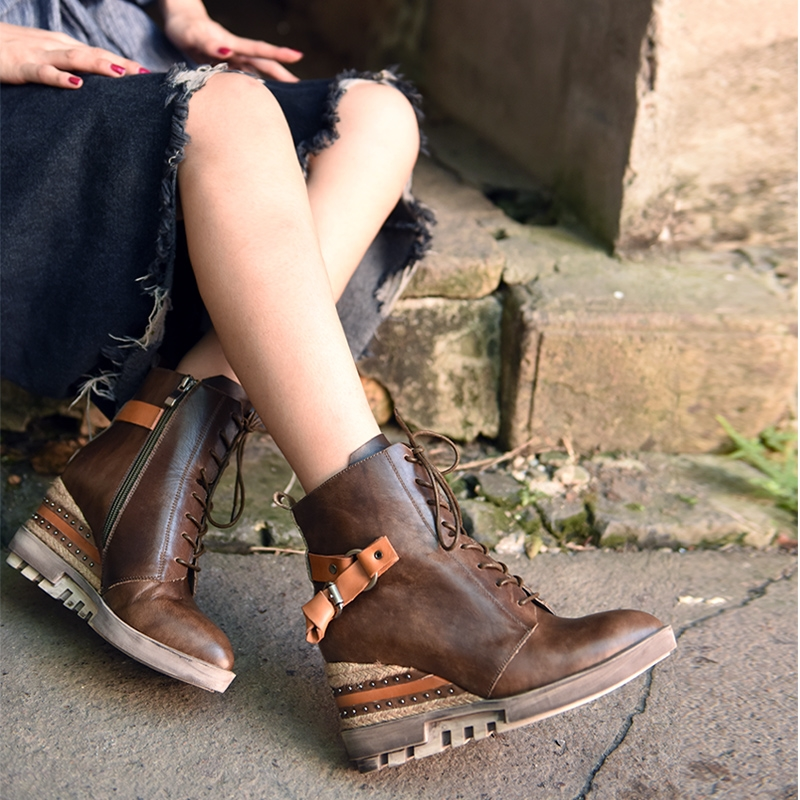 Womens Boots Png