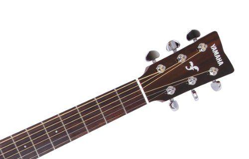 Yamaha FG700S Solid Top Acoustic Guitar, Natural  http://www.bestdealstoys.com/yamaha-fg700s-solid-top-acoustic-guitar-natural/