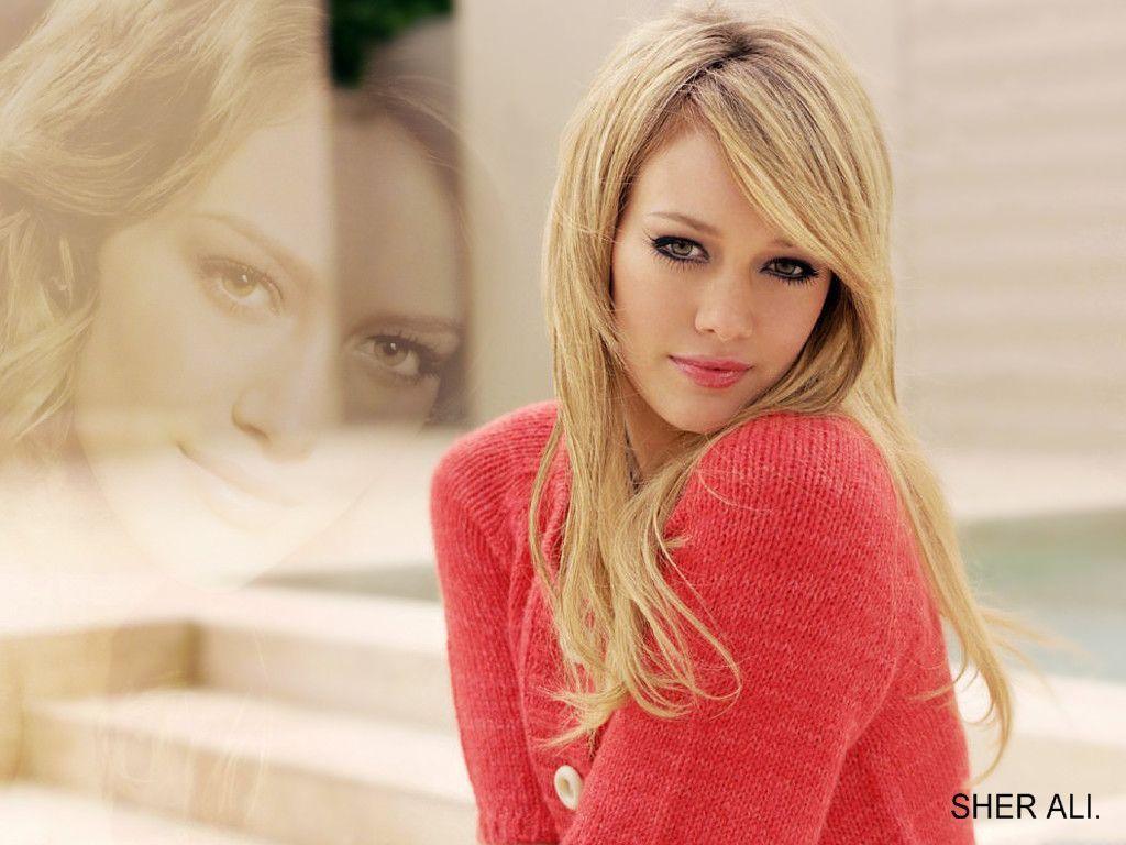 Artistic women hairstyle blonde women hairstyle ideas