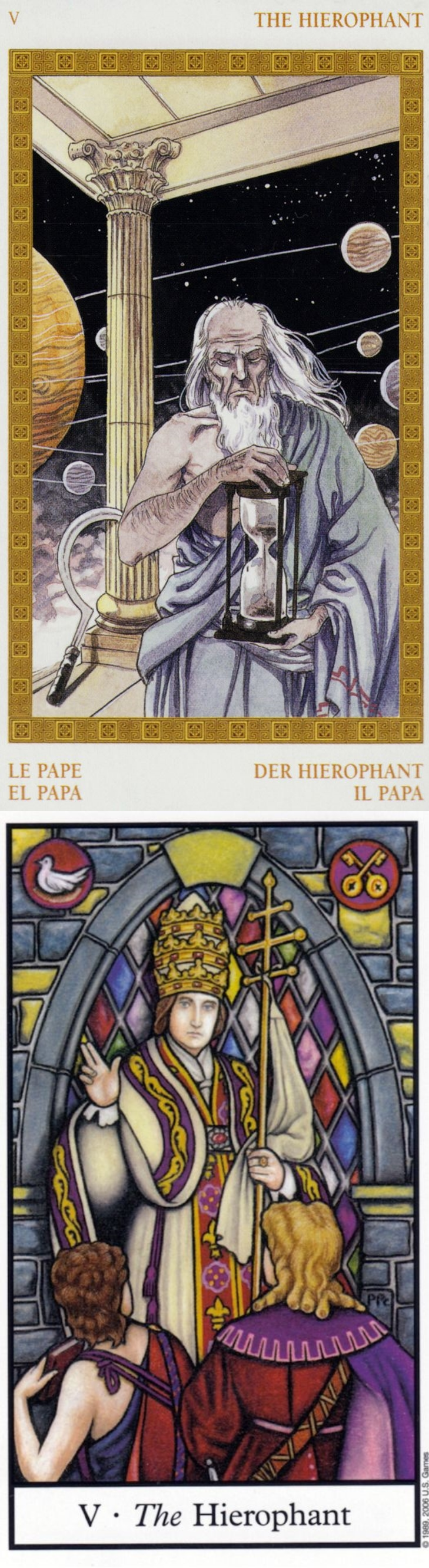 The hierophant morality and divergence reverse olympus tarot olympus tarot deck and connolly tarot deck free tarot card reading yes or no tarot plain and simple vs tarot online best 2017 magic the gathering fandeluxe Gallery