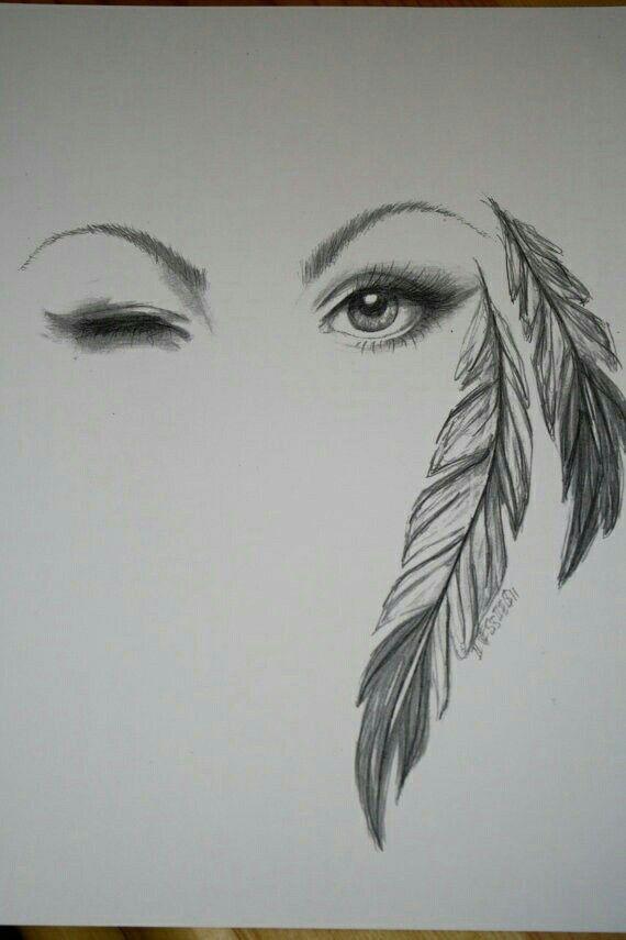 occhi di poesia