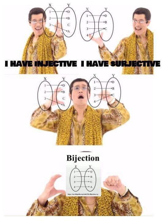 math meme Math memes, Math jokes, Math puns