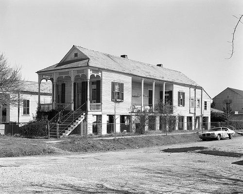 new orleans wood houses new orleans architectural styles house