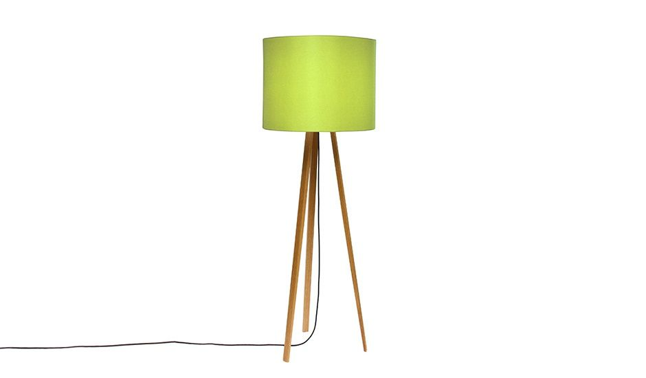 Find This Pin And More On Lamps U0026 Light By Nbc33.
