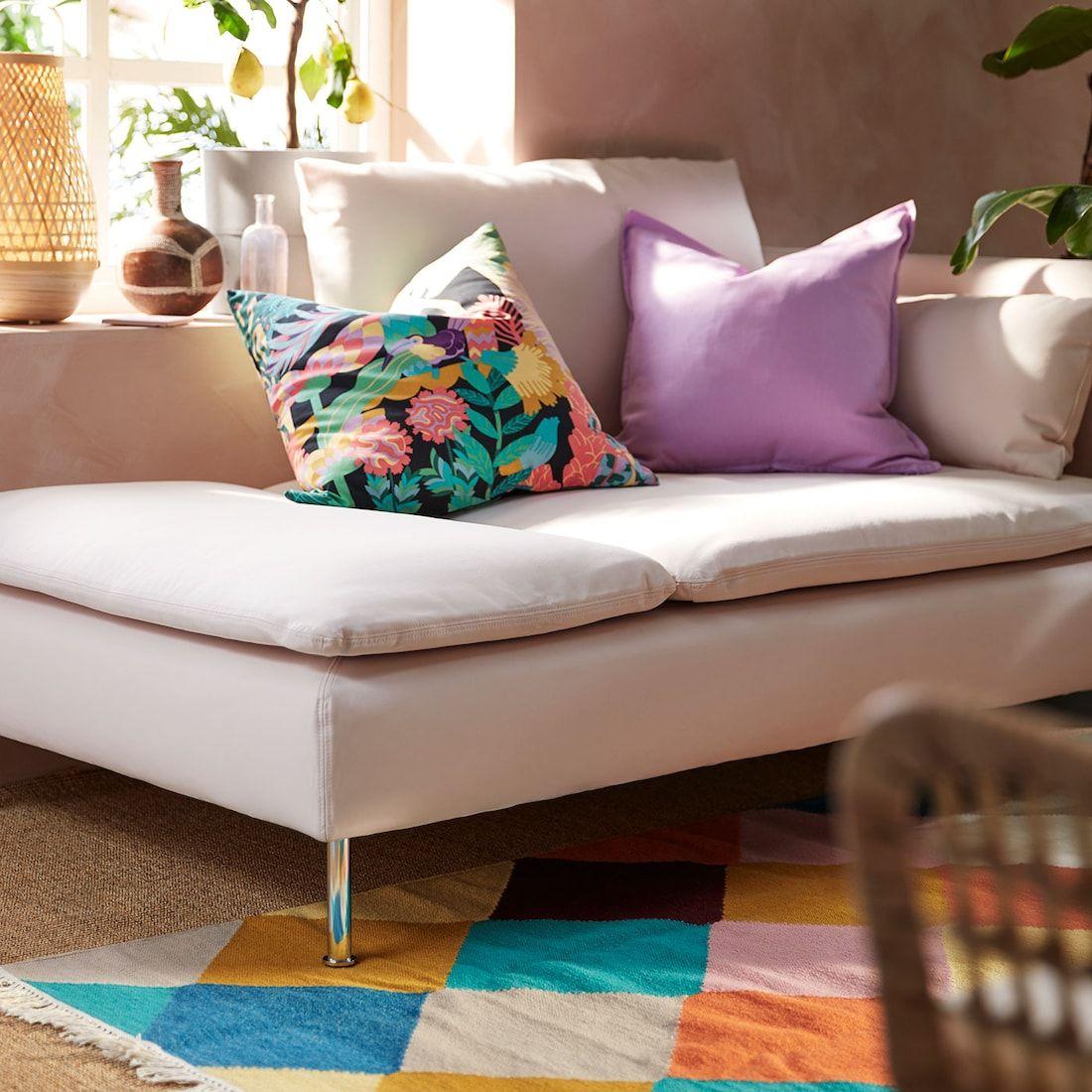 Votre Maison Est Unique Tout Comme Vous In 2020 Ikea Outdoor Furniture Cozy Fall Decor Outdoor Furniture Australia