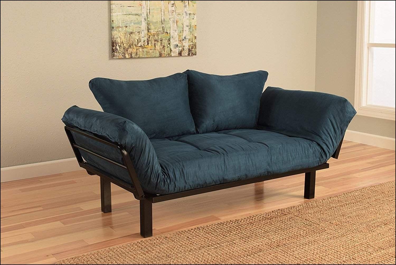 Cheap Sofa Beds And Futons