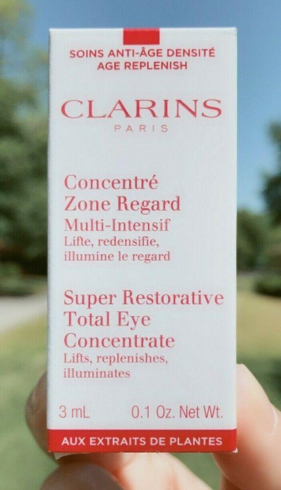35 Skin Care Ideas In 2021 Skin Care Skin Gel Face Moisturizer
