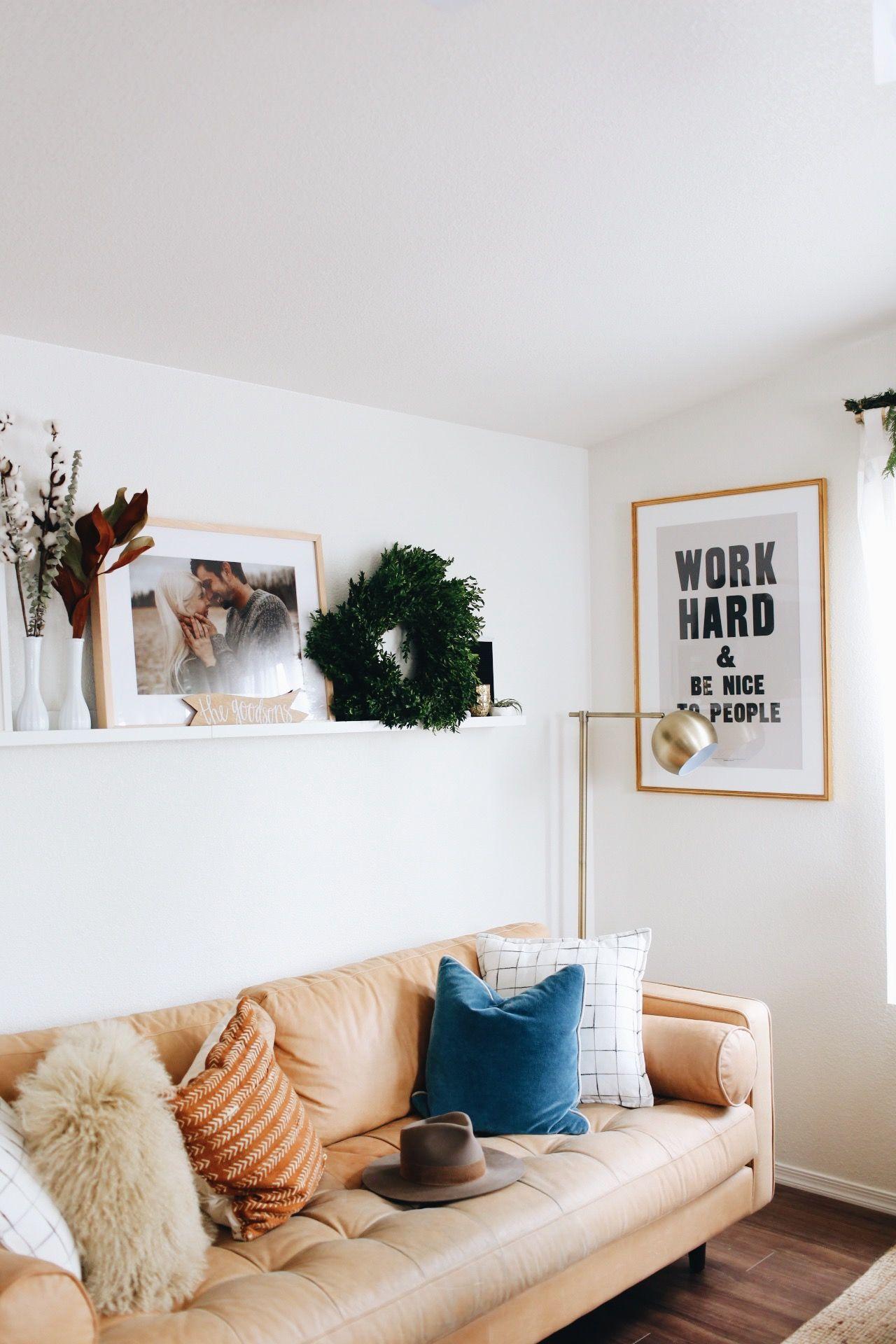 Holidays Chelsea Bird Christmas Framebridge Article