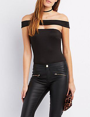 com.charlotterusse.mobile://product/302336922