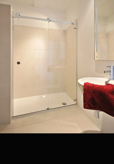 Elegant Doors Elegant - New bathtub glass enclosure Awesome