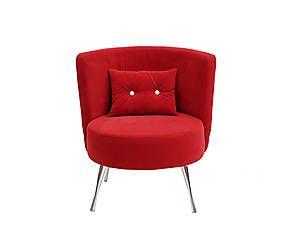 cocktail chair stuhle stoel