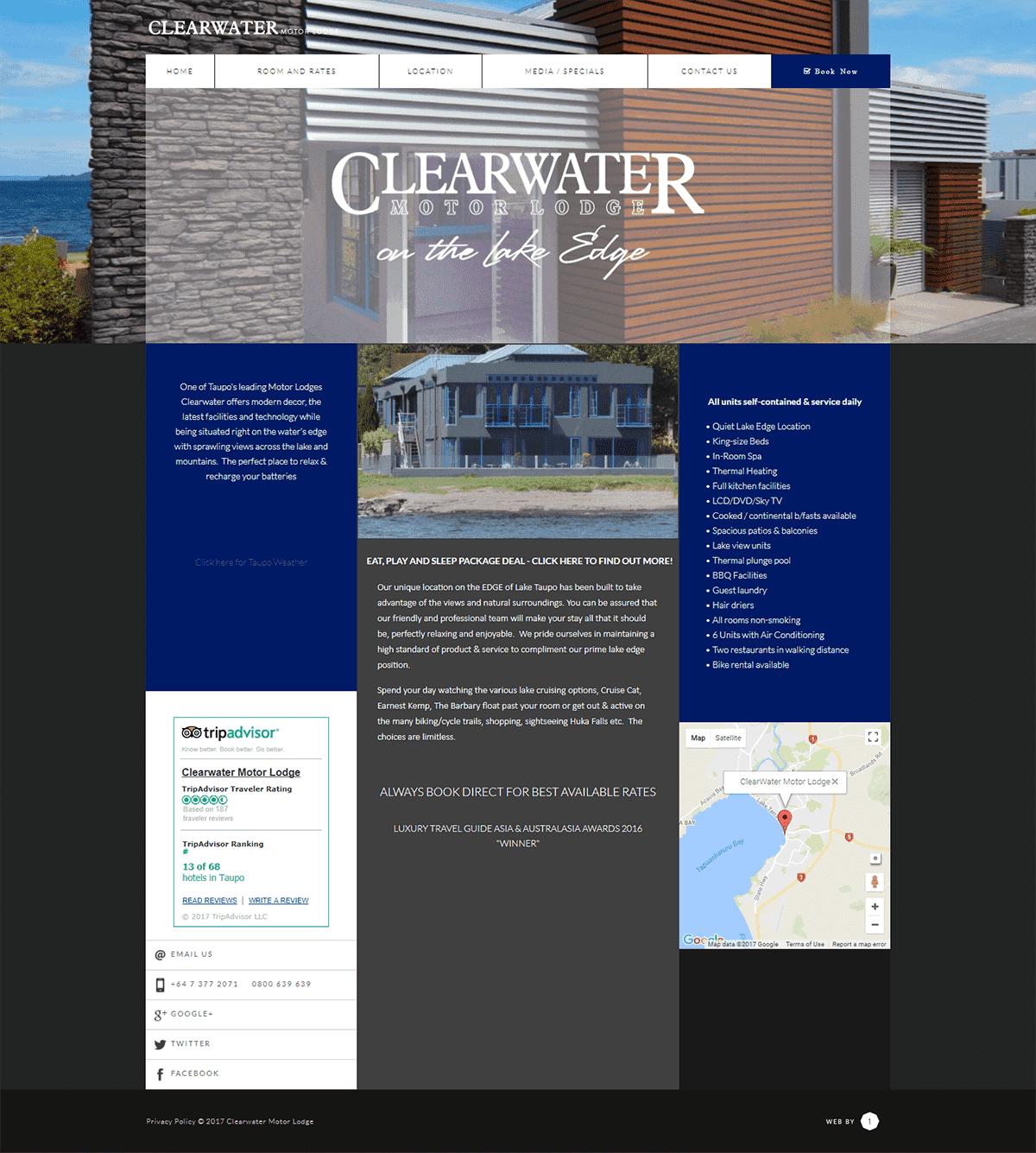 Pin On New Zealand Business Website Design Development