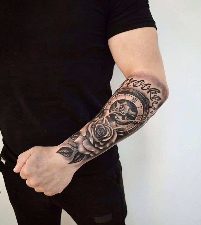 101 Best Chest Tattoos For Men 2019 Chest Tattoos Are Quickly