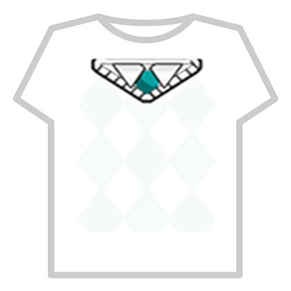 أرفق بالنسبة الى اليسار Roblox Vest T Shirt Loudounhorseassociation Org