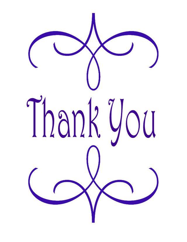 clip art christian thank you clipart vector design u2022 rh vectormagz pro Religious Thank You Designs All Thank You Clip Art