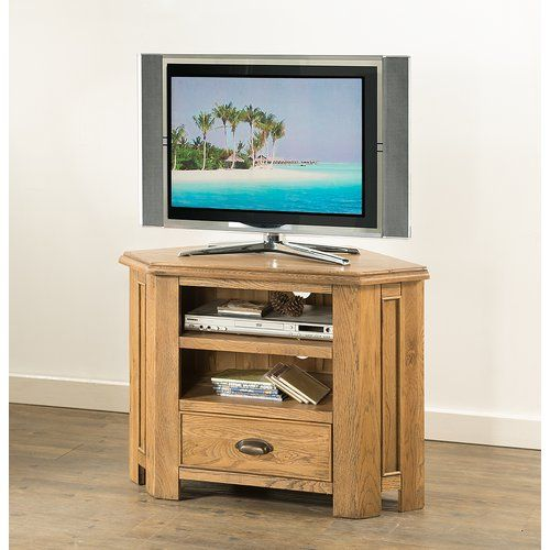 eck tv schrank glenmuir jetzt bestellen unter. Black Bedroom Furniture Sets. Home Design Ideas