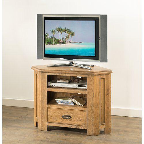 Eck-TV-Schrank Glenmuir Jetzt bestellen unter https\/\/moebel - wohnzimmer tv möbel
