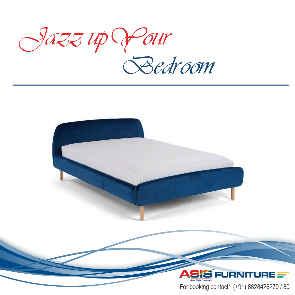 if you love to groove and move even while sleeping then avigonon