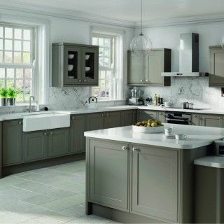 Fresh Builders Warehouse Kitchen Cabinets